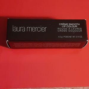 Laura mercier creme smooth lip colour. Rose